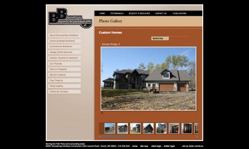 www.bruckelmyerbrothers.com screen capture 2012-3-18-20-32-12